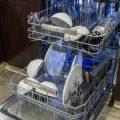 海外製の輸入食器洗浄機(幅60cm)をまとめてみました。【2017年8月版】