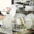 ミーレ食洗機セミナー(トライミーレ)体験レポート