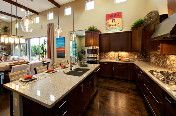 オーダーキッチン&高級キッチンのお役立ち情報ブログ