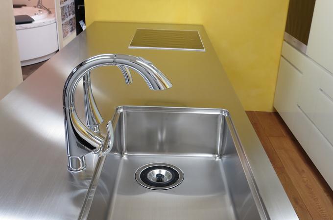 faucet_12