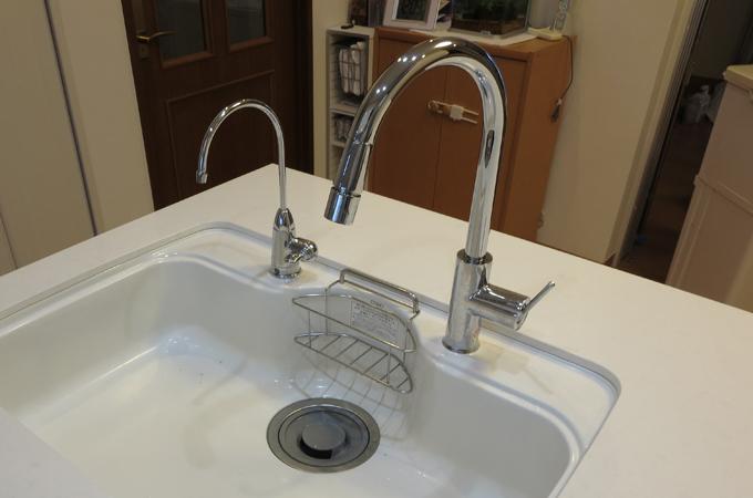 faucet_3