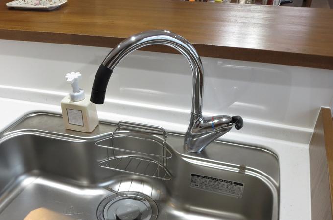faucet_4