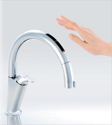 faucet_5