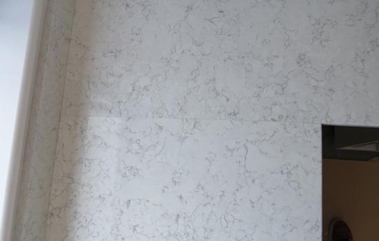 4blanco-orion-Silestone